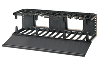 Panduit NMF3 rack accessory