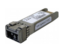 Cisco DWDM-SFP10G-52.52= 10000Mbit/s SFP+ 1552.52nm network transceiver module