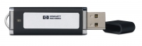 HP Blank Programmable USB Device