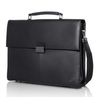 "Lenovo ThinkPad 14.1"" Briefcase Black"