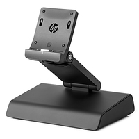 HP Retail Expansion Dock f/ ElitePad USB 2.0 Black