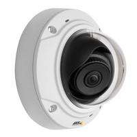 Axis 5504-011 Housing security camera accessory
