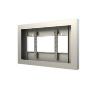 Peerless KIL647 flat panel wall mount