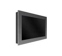 Peerless KIL747 flat panel wall mount