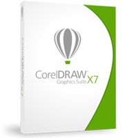 Corel LCCDGSMLMNT21 software license/upgrade
