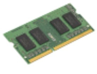Kingston Technology ValueRAM 2GB DDR3L 1333MHz 2GB DDR3 1333MHz memory module