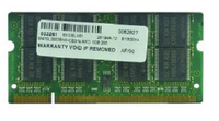 2-Power 1GB PC2700 333MHz 1GB DDR 333MHz memory module