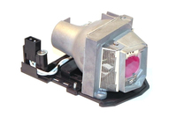 eReplacements BL-FU185A-ER projection lamp