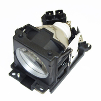 eReplacements DT00691-ER projection lamp