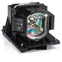 eReplacements SP-LAMP-064-ER projection lamp