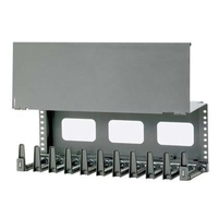 Panduit NCMHAEF2 rack accessory