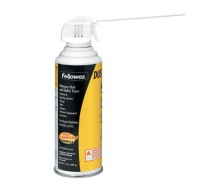Fellowes 99790 compressed air duster