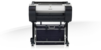 Canon imagePROGRAF iPF685 Color Inkjet 2400 x 1200DPI large format printer