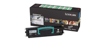 Lexmark E350, E352 High Yield Return Program Toner Cartridge 9000pages Black