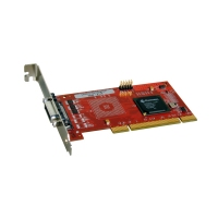 Comtrol 30020-5 Serial interface cards/adapter