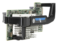 Hewlett Packard Enterprise FlexFabric 20Gb 2-port 630FLB Internal Ethernet 20000Mbit/s networking card