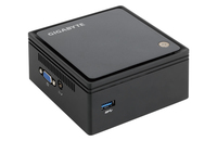 Gigabyte GB-BXBT-2807 BGA 1170 2.13GHz N2820 Net-top PC/workstation barebone