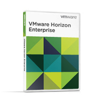 VMware Horizon Enterprise