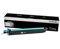 Lexmark 54G0P00 125000pages laser toner & cartridge