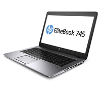 HP EliteBook 745 G2 Base Model Notebook PC