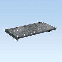 Panduit RSHLF36 rack accessory