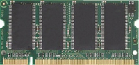 2-Power 1GB PC2-5300 1GB DDR2 667MHz memory module