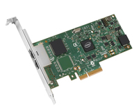 IBM Intel I350-T2 2xGbE BaseT Internal Ethernet 1000Mbit/s networking card