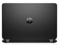 HP ProBook 450 G2 Base Model Notebook PC