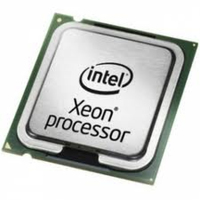 HP Intel Xeon E3-1271 v3 3.6GHz 8MB L3 processor