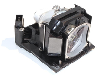 eReplacements DT01191-ER projection lamp