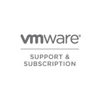VMware Support and Subscription Production - Teknisk understtning - te