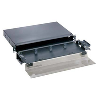 Panduit FMD1 rack accessory