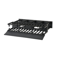 Panduit NM2 rack accessory