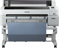 Epson SC-T5200 grootformaat-printer