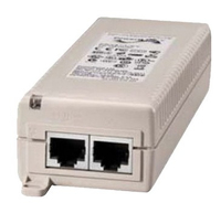 Extreme networks PD-3501G-ENT Gigabit Ethernet PoE adapter
