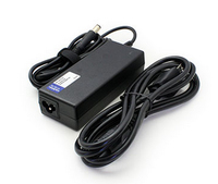 Add-On Computer Peripherals (ACP) 332-1833-AA Indoor 90W Black power adapter & inverter