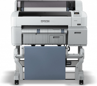 Epson SC-T3200-PS grootformaat-printer