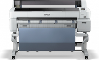 Epson SC-T7200-PS Kleur 2880 x 1440DPI A0 (841 x 1189 mm) grootformaat-printer