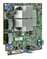 Hewlett Packard Enterprise H240ar Internal SAS interface cards/adapter