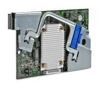 Hewlett Packard Enterprise H244br Internal SAS interface cards/adapter