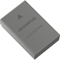 Olympus BLS-50 Lithium-Ion 1210mAh 7.2V rechargeable battery