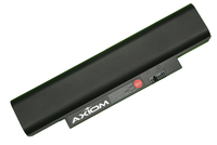 Axiom 0A36292-AX Lithium-Ion rechargeable battery