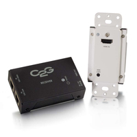 C2G 29374 audio/video extender