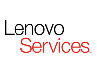 Lenovo 5YR On-site