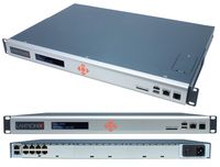 Lantronix SLC 8000 console server