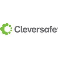 Hewlett Packard Enterprise Cleversafe dsNet Accesser 1 year E-LTU for HP ProLiant Servers