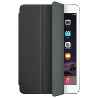 "Apple iPad mini Smart Cover 7.9"" Hoes Zwart"