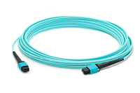 Add-On Computer Peripherals (ACP) ADD-MPOMPO-3M9SM-M fiber optic cable