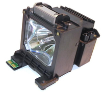 eReplacements MT60LP-ER projection lamp