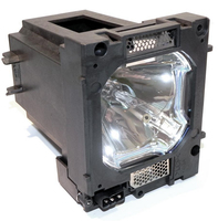 eReplacements POA-LMP124-ER projection lamp